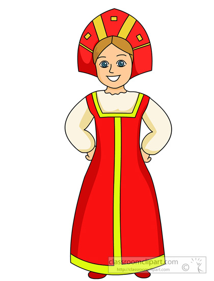 13540709 Good Gloves Lighter together with Mag  Emoji Devil 95384 together with London together with Small Tip Marker Pens 7804737 as well Traditional Costume Woman Russia. on small mouse clip art