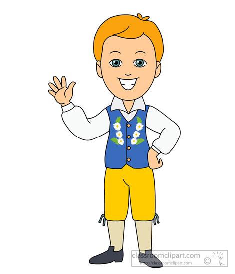 traditional-folk-costume-man-sweden-clipart.jpg