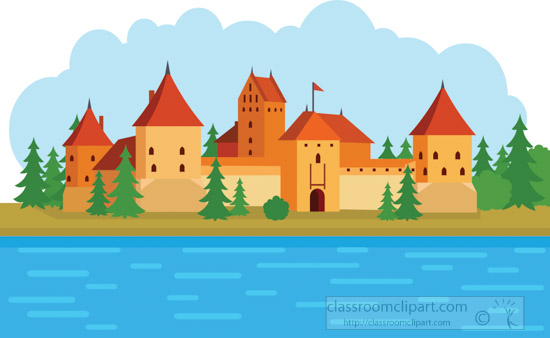 trakai-castle-lake-galve-trakai-island-lithuania-europe-clipart.jpg