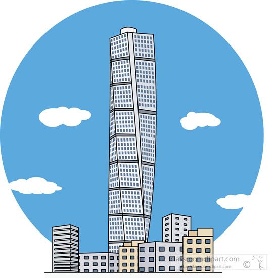 turning-torso-skyscrapper-sweden-2.jpg