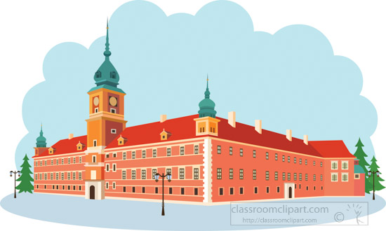 warsaw-royal-castle-poland-clipart.jpg