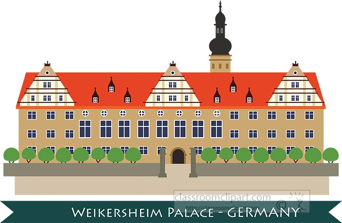 weikersheim-palace-castle-germany-clipart.jpg