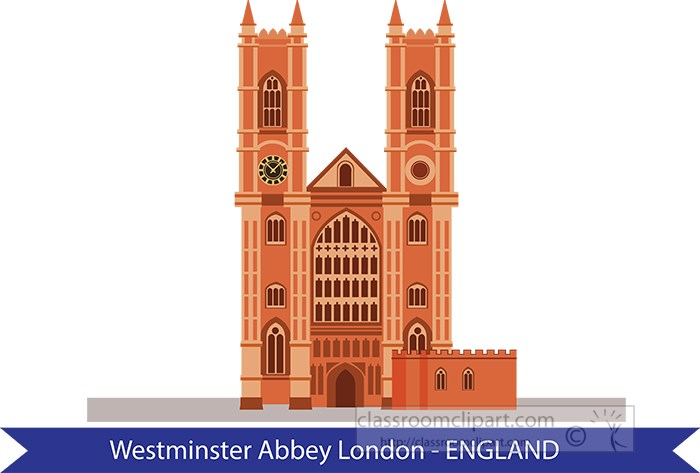 westminster-abbey-england-clipart.jpg