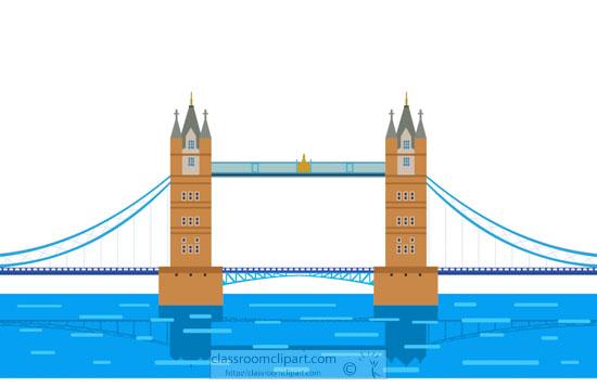 westminster-bridge-river-thames-london-england-clipart.jpg