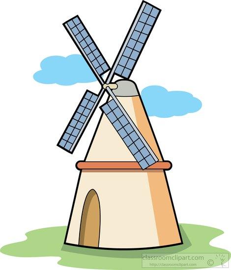 windmill-clipart-15.jpg