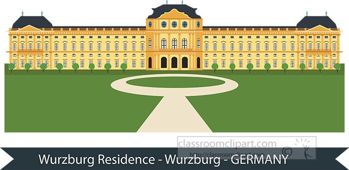 wurzburg-residence-wurzburg-germany-clipart.jpg