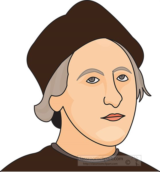 christopher-columbus-clipart-030709.jpg