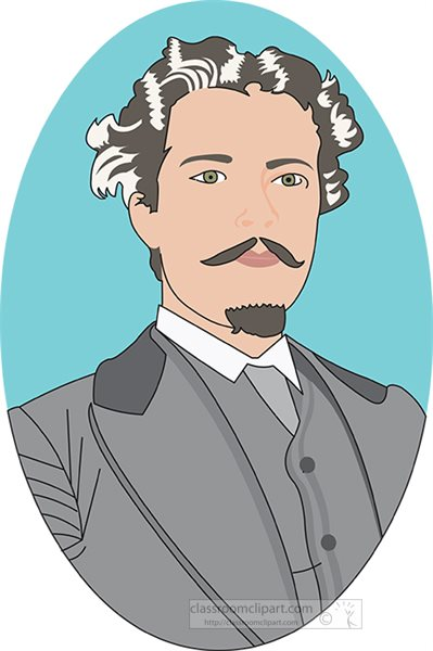 david-livingstone-clipart-709.jpg