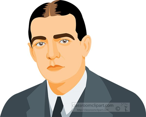 ernest-shackleton-explorer-clipart.jpg
