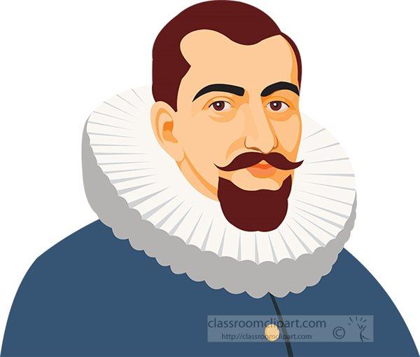 henry-hudson-explorer-clipart.jpg
