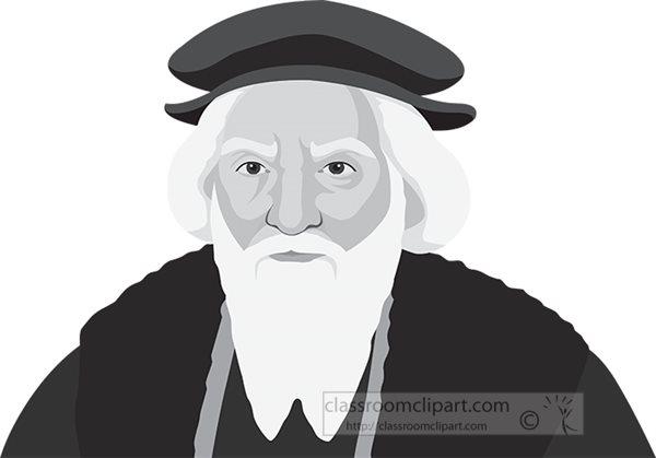 john-cabot-explorer-black-white-clipart.jpg