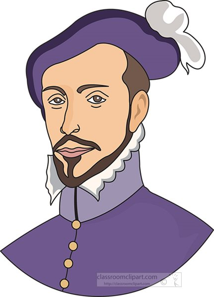 portrait-henry-hudson-explorer-clipart.jpg