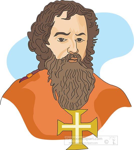 portrait-henry-the-navigator-explorer-clipart.jpg