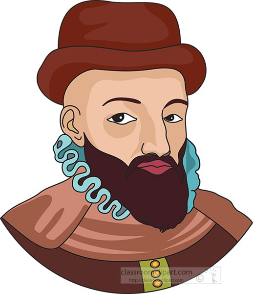 portrait-of-henry-hudson-explorer-clipart.jpg