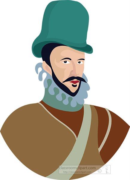 portrait-of-sir-francis-drake-clipart-image.jpg