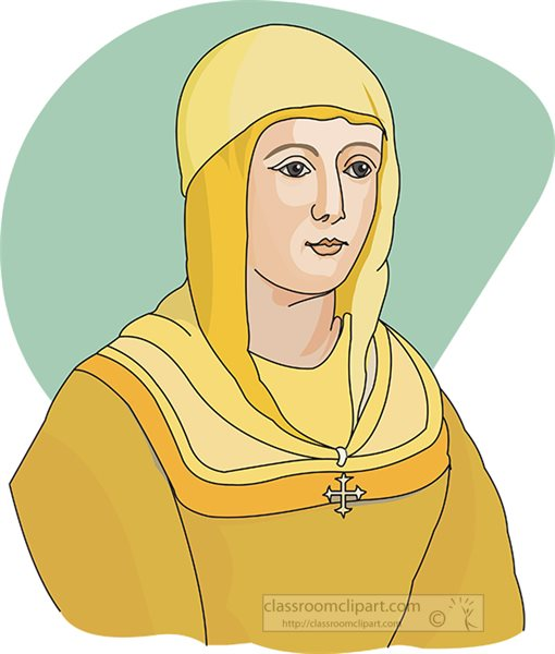 queen-isabella-of-portugal-clipart.jpg