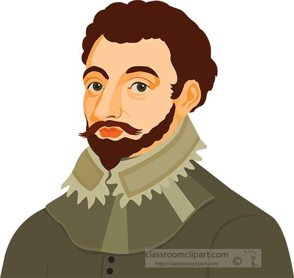 sir-francis-drake-explorer-clipart.jpg