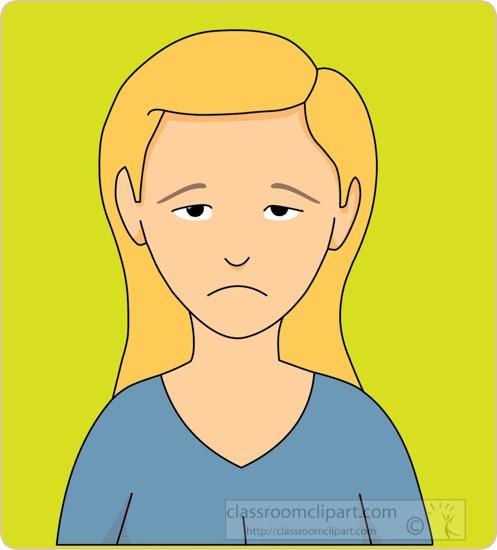 bored_female_facial_expression_12a.jpg