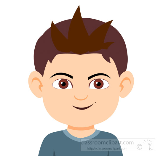 boy-character-confident-expression-clipart.jpg