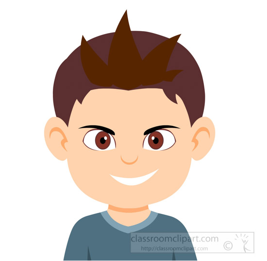 boy-character-cunning-expression-clipart.jpg