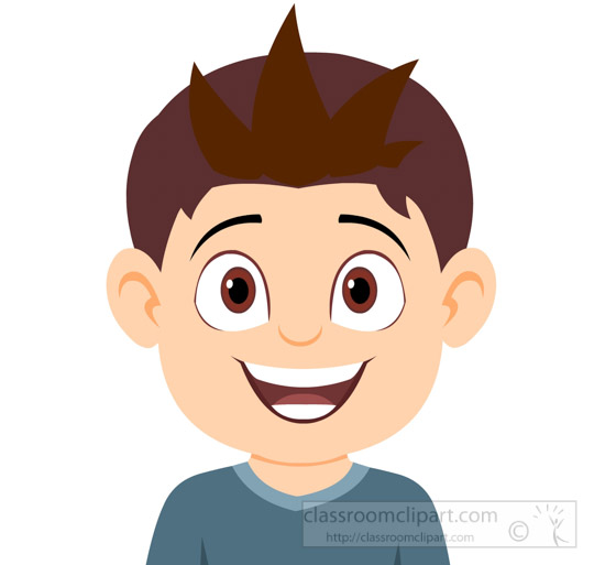 boy-character-exited-expression-clipart-7116.jpg