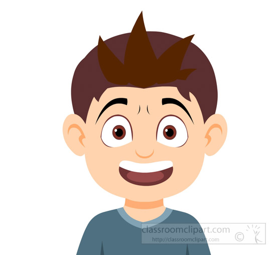 boy-character-frightened-expression-clipart-710.jpg