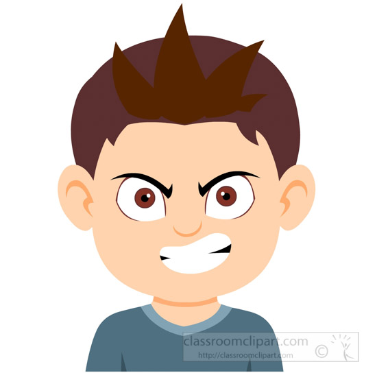 boy-character-furious-expression-clipart-7116.jpg