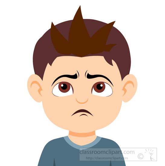 boy-character-hurt-expression-clipart-7116.jpg