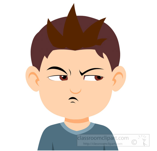 boy-character-jealous-expression-clipart-7116.jpg