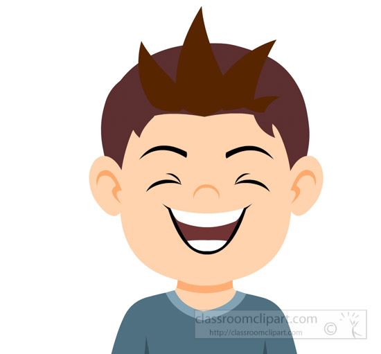 boy-character-laughing-expression-clipart-710.jpg