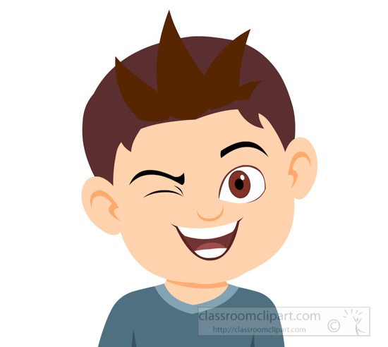 boy-character-mischief-laugh-expression-clipart-7116.jpg