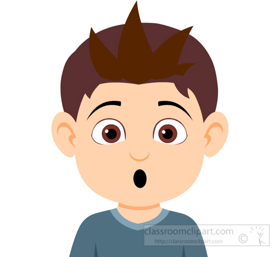 boy-character-shock-expression-clipart-710.jpg