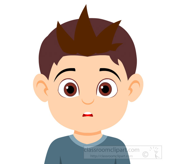 boy-character-stunned-expression-clipart-7116.jpg