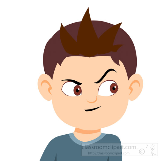 boy-character-suspicious-expression-clipart-7116.jpg