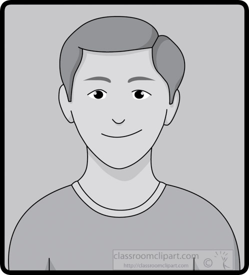 calm_facial_expression_gray_11_22812.jpg