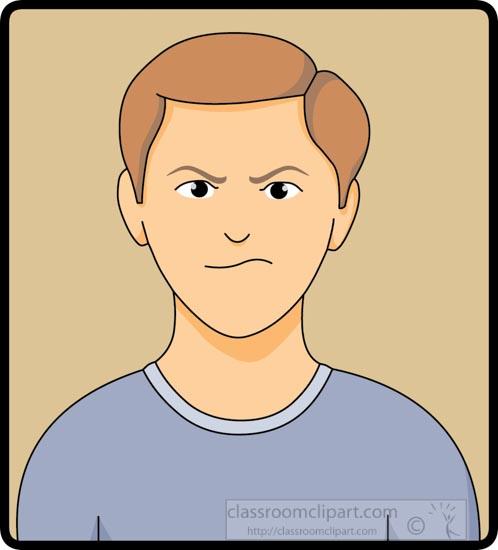 frustration_facial_expression_14_22812.jpg