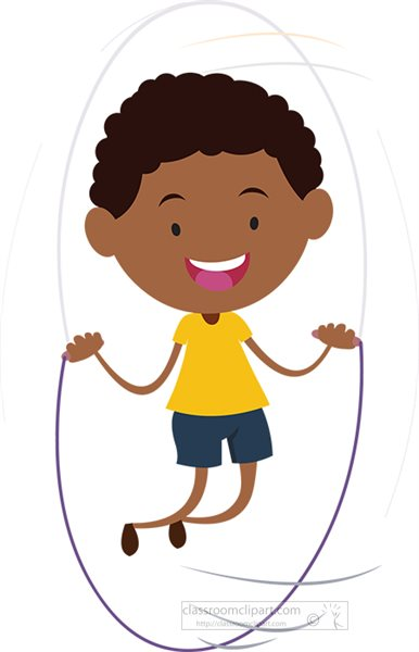 african-american-boy-jumping-rope-clipart.jpg