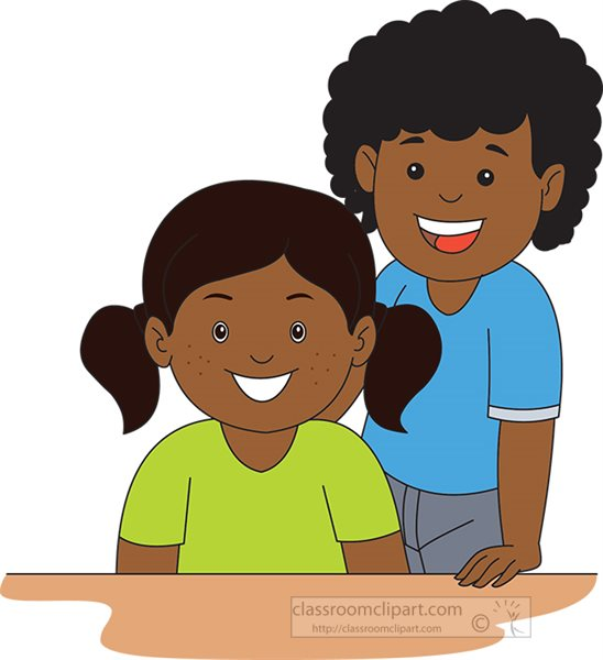 african-american-brother-and-siister-clipart.jpg