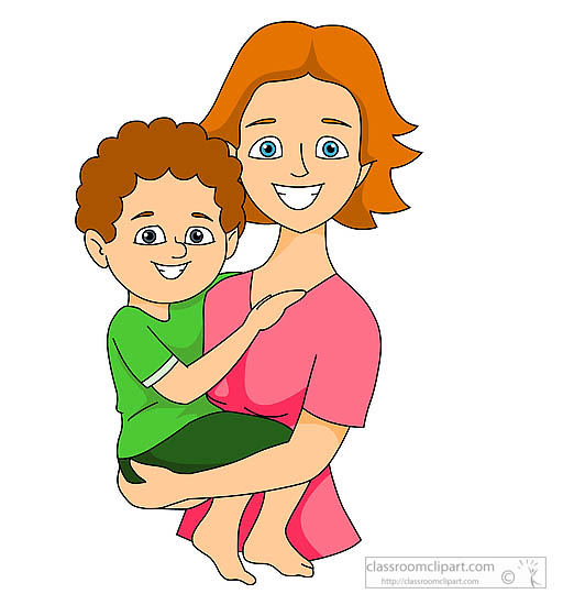 boy-in-mothers-arms-clipart-561.jpg