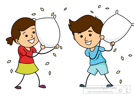 Image result for sister and brothers clipart