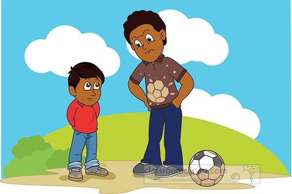 cartoon-style-angry-father-gets-hit-with-sons-soccer-ball.jpg