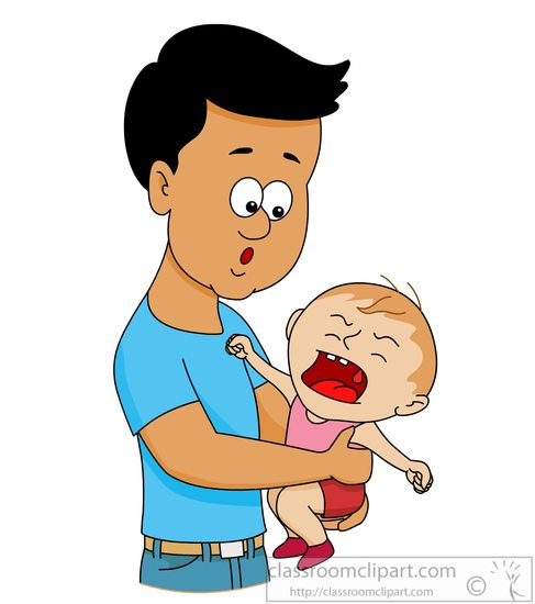 Clip Art Father Clipart search results for father pictures graphics stick figure playing with child baby girl clipart 6830 size 50 kb f