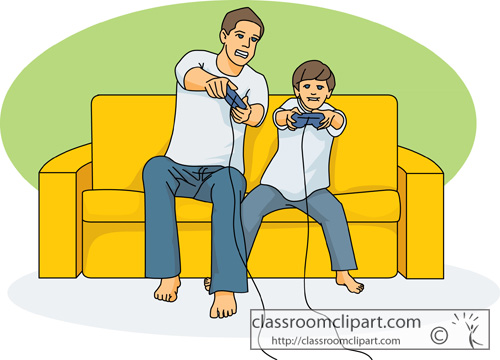 dad_son_playing_video_game_25.jpg