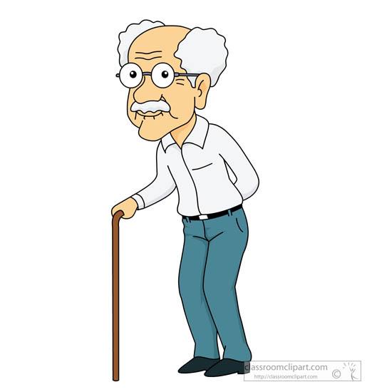 elderly-man-wearing-glasses-using-cane-325.jpg