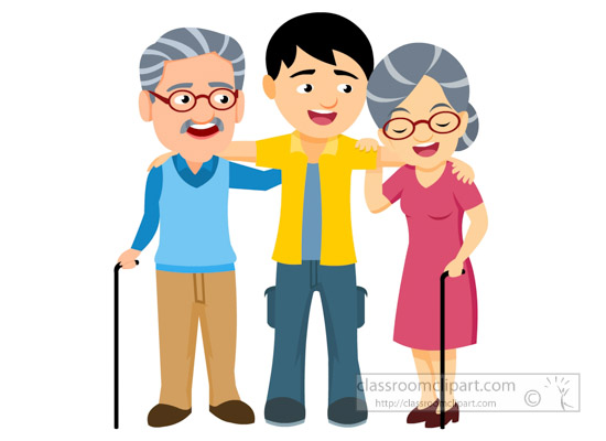 family-clipart-grandfather-grandmother-laughing-with-grandson-clipart-93017.jpg