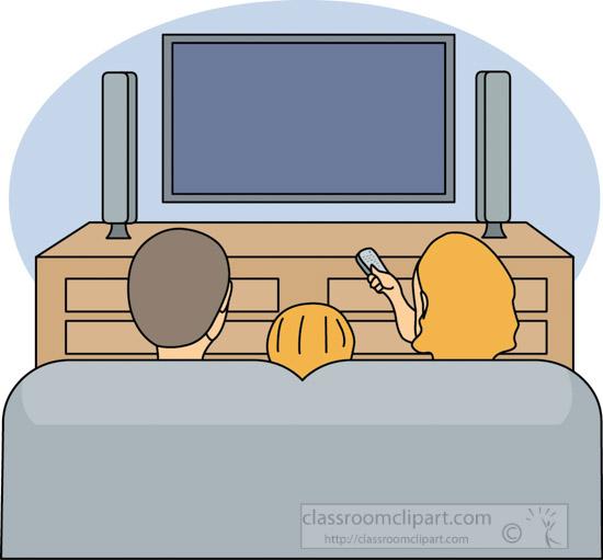family-watching-tv-13112.jpg