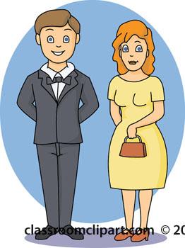 family_husband-wife-12412.jpg