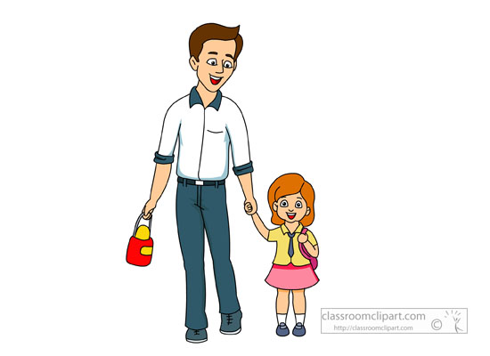 father-walking-his-daugther-to-school.jpg