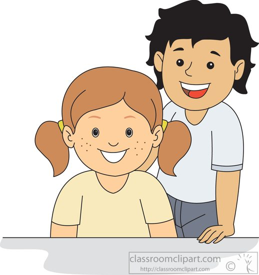 freckled-girl-with-brother-clipart-5773.jpg