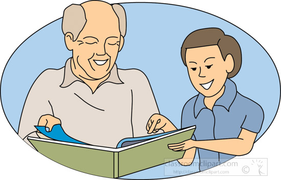 grandfather-and-grandson-reading-13112.jpg